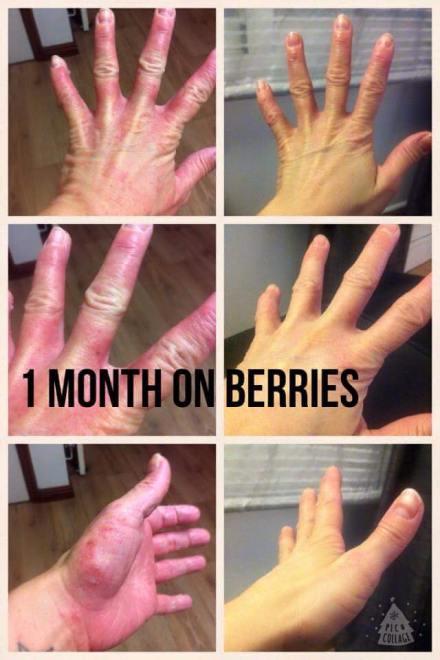 1-month-berries