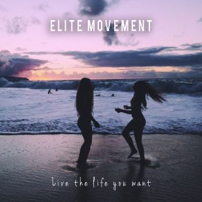 elitemovement website