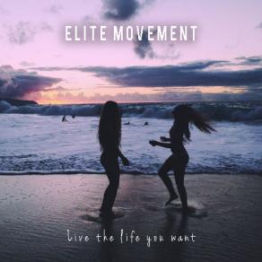 elitemovement website