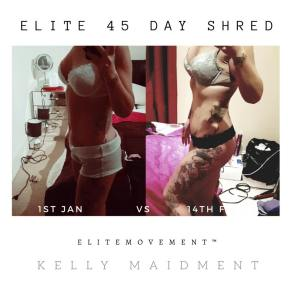 45-day-shred-kelly